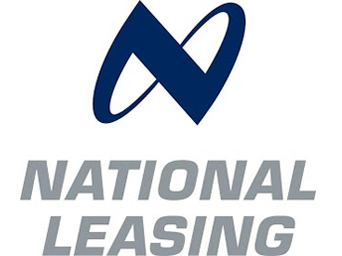 Financing/Leasing