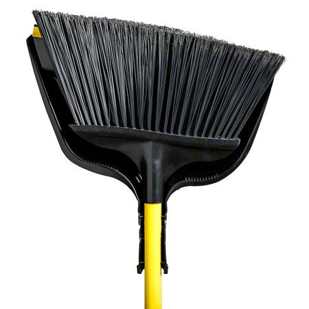 Janitorial Cleaning Equipment Supplies